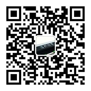 bwinapp微信公众号
